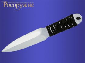 нож Боец - 2