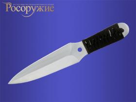 нож Боец - 1