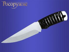 Нож Вымпел