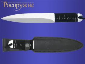 Нож Игла - 2