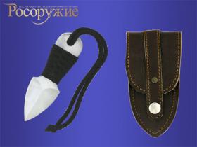 Нож Шип