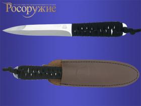 Нож Штырь