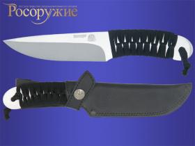 Нож Штырь-2
