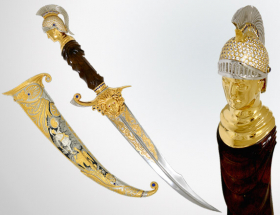 Нож Персей