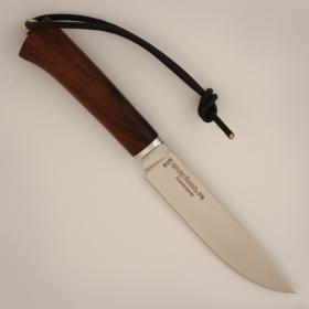 Нож «Пикник» стандарт
