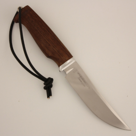 Нож «Рысь» стандарт