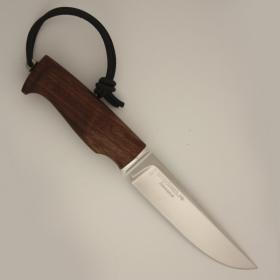 Нож «Соболь» стандарт
