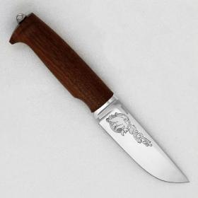 Нож «Таежный» классик