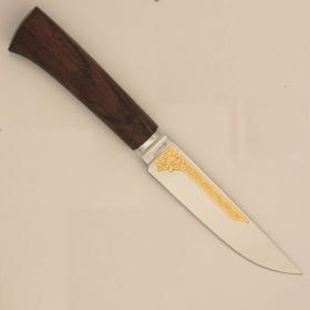 Нож «Пикник» престиж