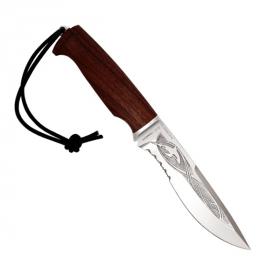 Нож «Касатка» классик