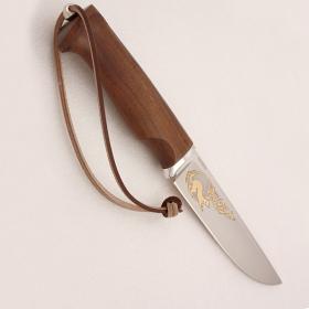Нож «Соболь» престиж
