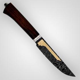 Нож «Пикник» престиж+